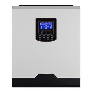 Axpert-V-1K-2K-3KVA-5KVA-1 Solar Inverter
