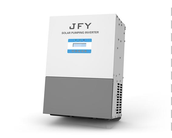 jfy spring series